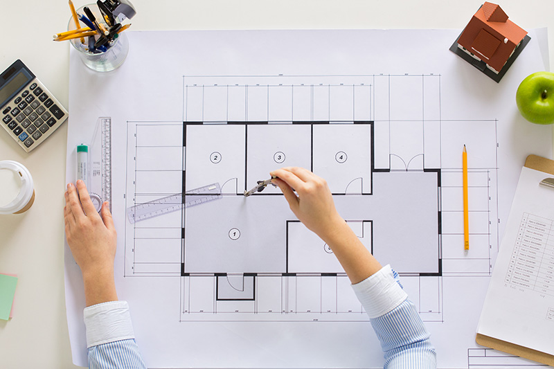 architect-wefind